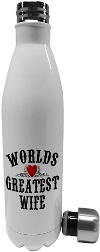 750ml Worlds Greatest (Femled Relation)